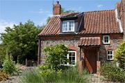 Pudding Cottage