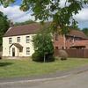 Church Farm Guest House, Horsford