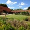 Cotenham Barn
