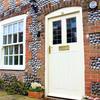 Loades Cottage