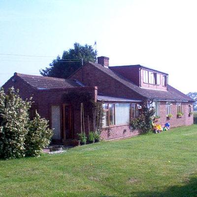Abbott Farm