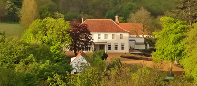 The Pheasant Hotel North Norfolk Coast Hotels Go See