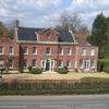 Litcham Hall