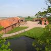 Wheatacre Hal Barns
