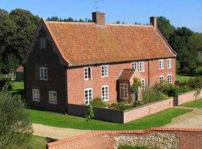 Wensum Lodge Norwich Room Booking