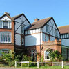Corner House, West Runton