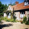 Bones Cottage