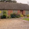 Stiffkey Bed and Breakfast