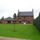 Elm Farm Country House