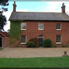 Manor Farm Guest House Wells