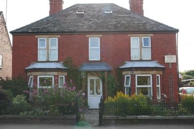 Holkham Cottage