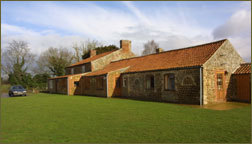 Little Abbey Farm