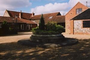 Woodman;s Farm