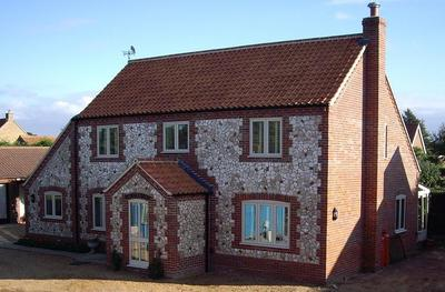 Rushmeadow Bed and Breakfast