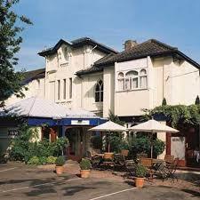 Best  Western George Hotel  Norwich