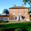 Lydney House