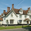 The King's Head Hotel Great Bircham