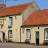 The Ostrich Inn