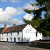 The Blue Boar Inn, Sprowston