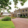 Park Farm Country Hotel and Leisure, Hethersett