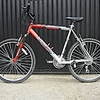On Yer Bike Cycle Hire