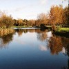 Narborough Fisheries