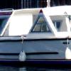 JB Boats Horning