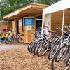 Broadland Cycle Hire