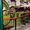 Forncett Stream Museum