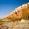 Peddars Way/Norfolk Coast Path