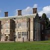 Felbrigg Hall (National Trust)