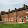 Gressenhall Farm and Workhouse