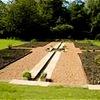 Mannington Gardens