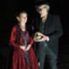 Halloween - Fairhaven presents Cirque de Bizarre