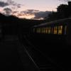 Halloween Week - North Norfolk Railway