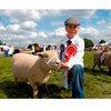 The Royal Norfolk Show 2019