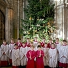 Christmas with Norwich Cathedral Choir