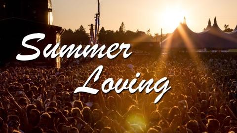 Summer-loving-banner